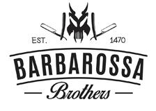 Barbarossa Bros