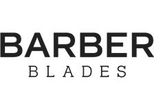 Barber Blades