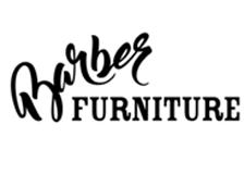 Barber Furniture