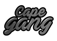 Cape Gang