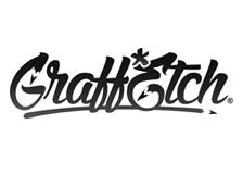 Graff Etch