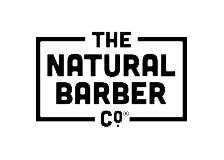 Natural Barber Co