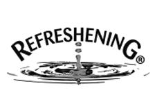 Refreshening Moist Wipes