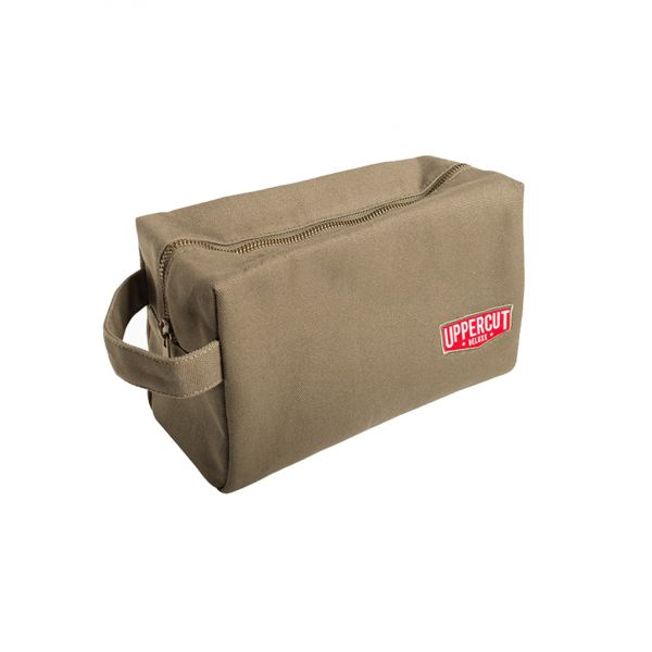 5d3e79504211b ... Uppercut Deluxe Filled Army Green Washbag. Skip to the end of the  images gallery. Skip to the beginning of the images gallery