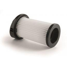 Sibel Eye-Vac Replacement Pre-Motor Filter
