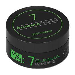 Wahl Academy WA7 Gumma 100ml