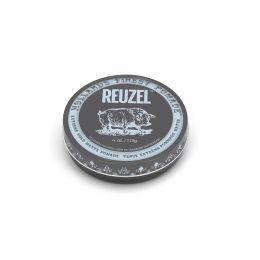 Reuzel Extreme Hold Pomade - 113g