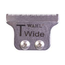 Wahl Detailer T-Wide Blade Set