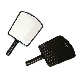 Hair Tools Eco Hand Mirror
