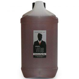 Vines Vintage American Bay Rum - 2 Litre