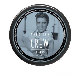 American Crew KING Fiber - 85g