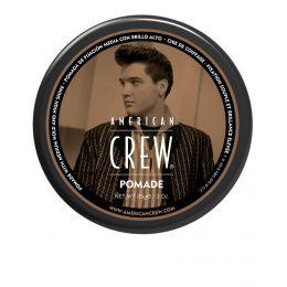 American Crew KING Pomade - 85g