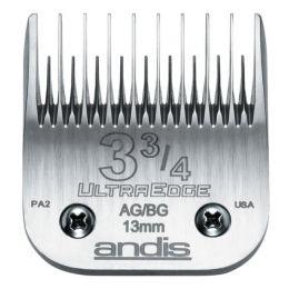 Andis 3 3/4 (13mm) UltraEdge Blade