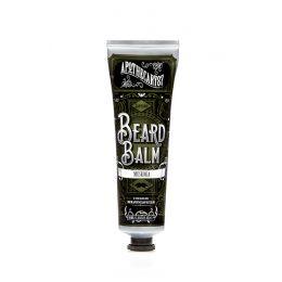 Apothecary 87 Muskoka Beard Balm - 100ml