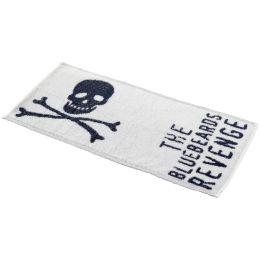 Bluebeards Revenge Shaving / Hand Towel