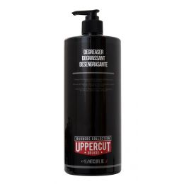 Uppercut Deluxe Degreaser - 1 Litre