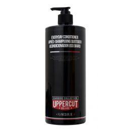 Uppercut Deluxe EVERYDAY Conditioner - 1 Litre
