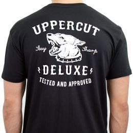 Uppercut Deluxe Canine T-Shirt