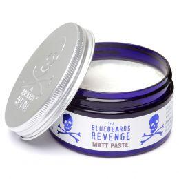 Bluebeards Revenge Matt Paste 100ml