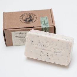 Captain Fawcett The Gentleman's Soap - 165g