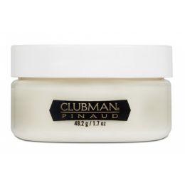 Clubman Pinaud Molding Paste - 48g