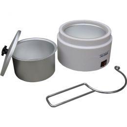SkinMate 500 Wax Heater