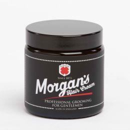 Morgan's Gentlemen's Hair Cream - 120ml