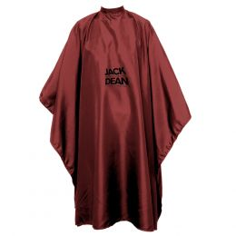 Jack Dean Barbershop Gown
