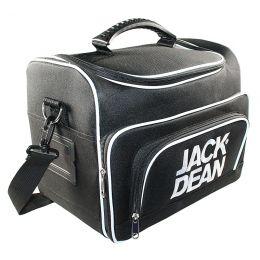 Jack Dean Tool Bag