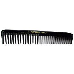 Matador MC11 Large Waver Comb