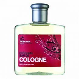 Pashana Eau De Cologne 2 Litre