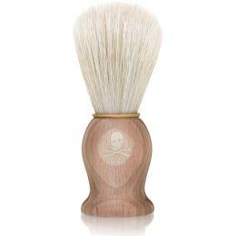 """Bluebeards Revenge """"Doubloon"""" Shaving Brush"""