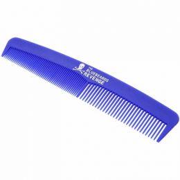 Bluebeards Revenge Styling Comb