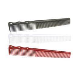 YS Park 252 Flex Comb