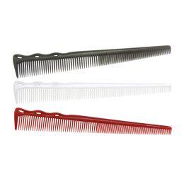 YS Park 254 Flex Comb