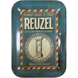 Reuzel Stache Tray (Shave)