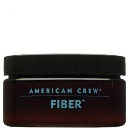 American Crew Fiber - 50g