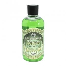 Barber Mind Forest Tonic Lotion - 250ml