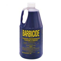 Barbicide Solution - 1.89 Litres