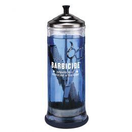 Barbicide Disinfecting Jar - 1 Litre