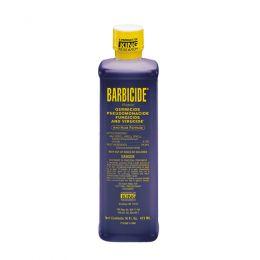 Barbicide Solution - 473 ml / 16oz.