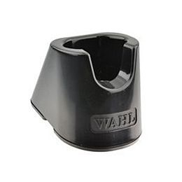 Wahl Beret Trimmer Charging Stand