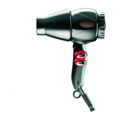 Collexia Professional Compact Hairdryer
