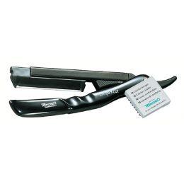 Tondeo Comfort Cut Razor Set (Inc 10 Blades)