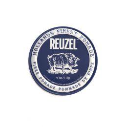 Reuzel Fibre Pomade - 113g