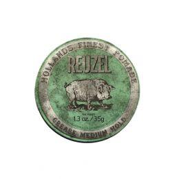Reuzel Green Pomade - 35g