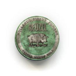 Reuzel Green Pomade - 113g