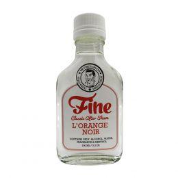 Fine Accoutrements L'Orange Noir Aftershave - 100ml