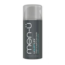 men-ü Liquifflex Styling Cream - 100ml