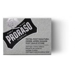 Proraso Post Shave Stone - 100g